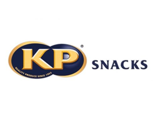KP Snacks