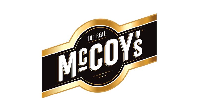 McCoy's Crisps