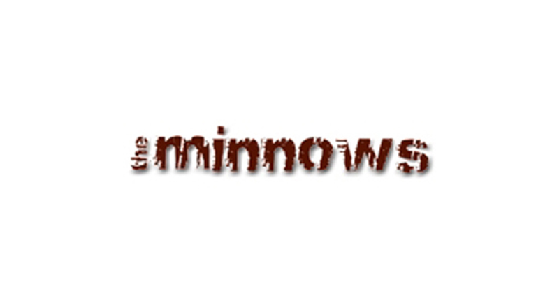 The Minnows