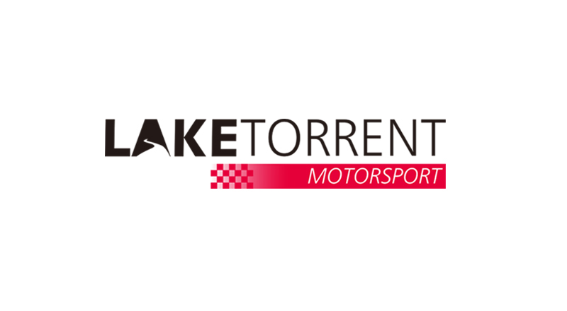 Lake Torrent