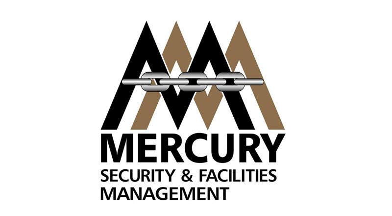 Mercury Security & Facilities Management