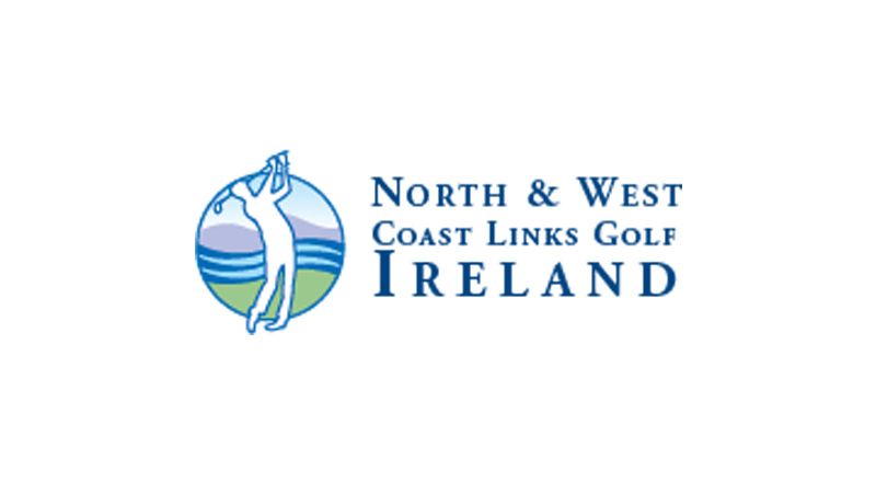 North & West Coast Links Golf Ireland