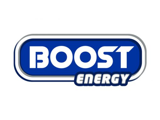 Boost Drinks