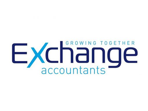Exchange Accountants