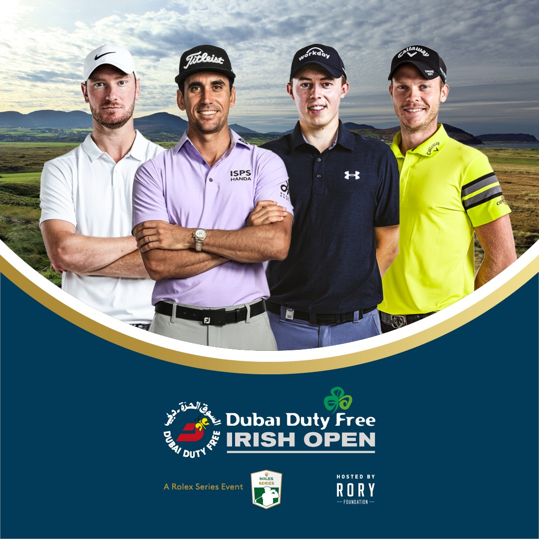DDFIO - Rafa, Fitzpatrick, Wood & Willett