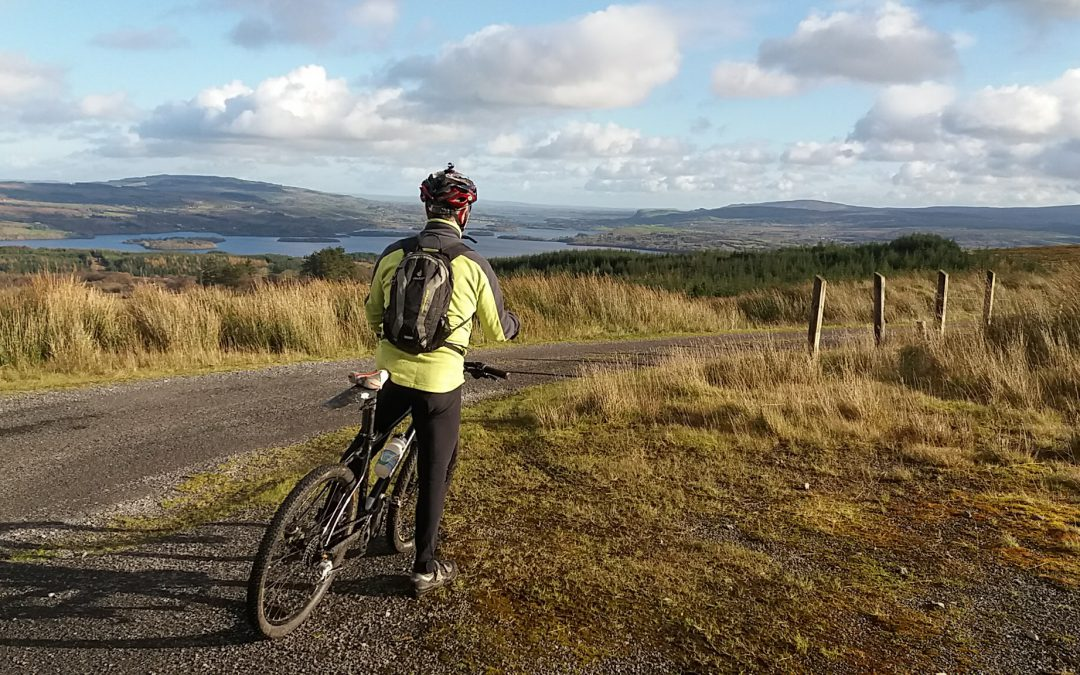 Discover your quirky side with unusual things to do in Co.Fermanagh