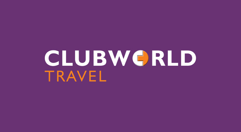 Clubworld Travel