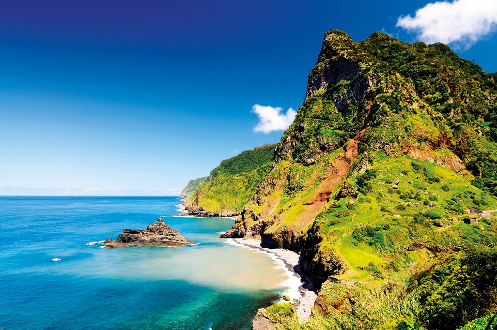 Madeira #2