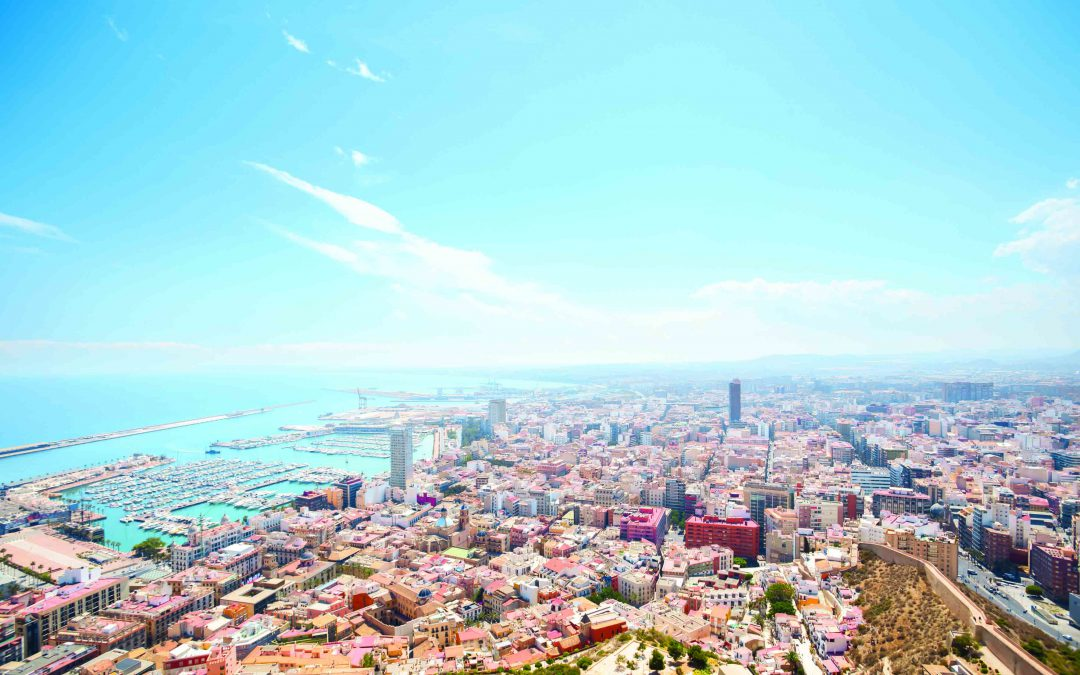 Winter Escapes with Jet2holidays and Jet2CityBreaks