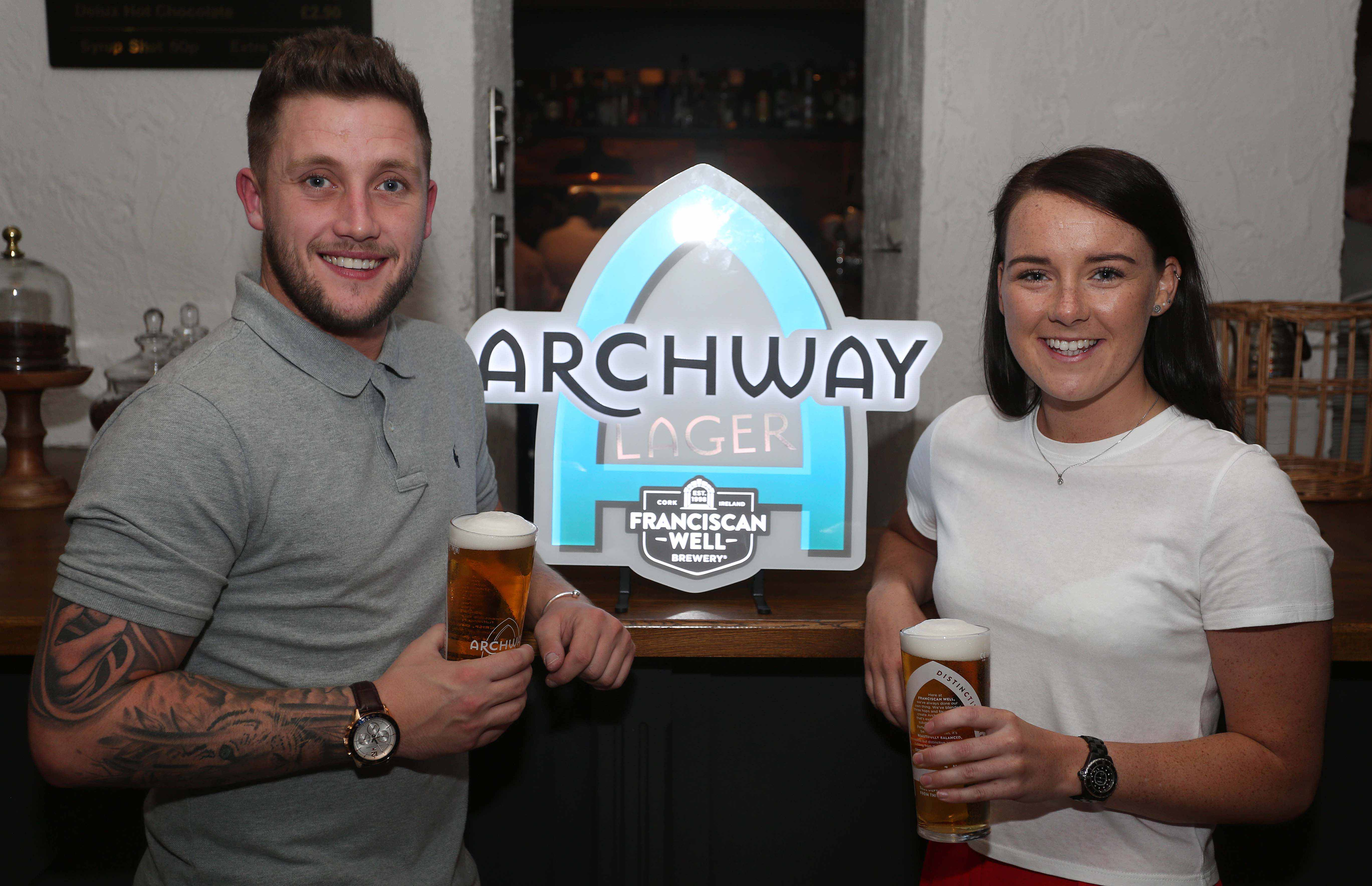 Archway 004