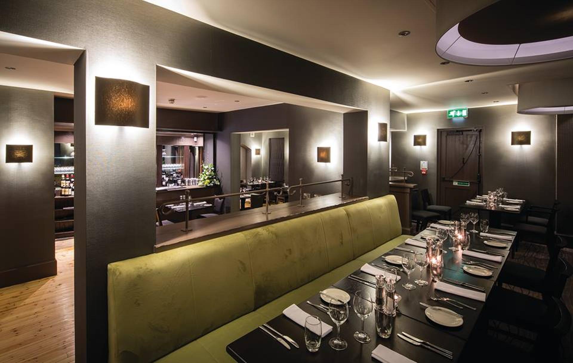 Enniskillen Hotel 2