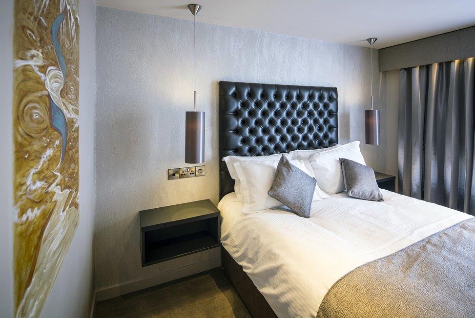Enniskillen Hotel 4
