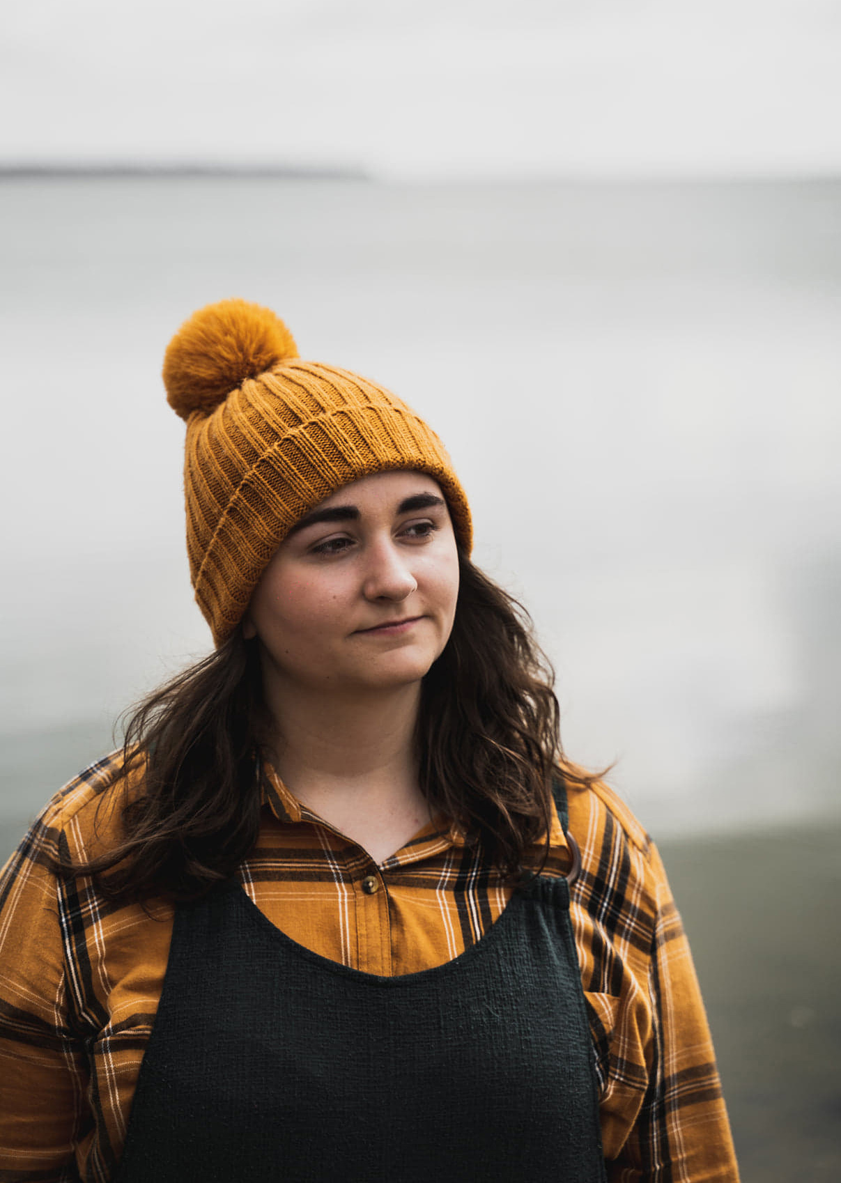 Rachel Grace (18) from Wexford has won the opportunity to perform at the prestigious Ruby Sessions in Dublin after being announced as the People's Choice winner in Four Star Pizza's nationwide Star Nation 2020 competition.