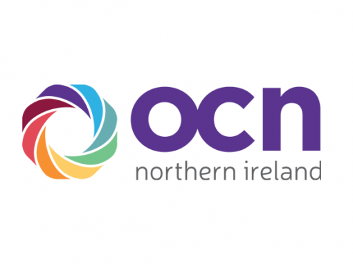 Open College Network NI
