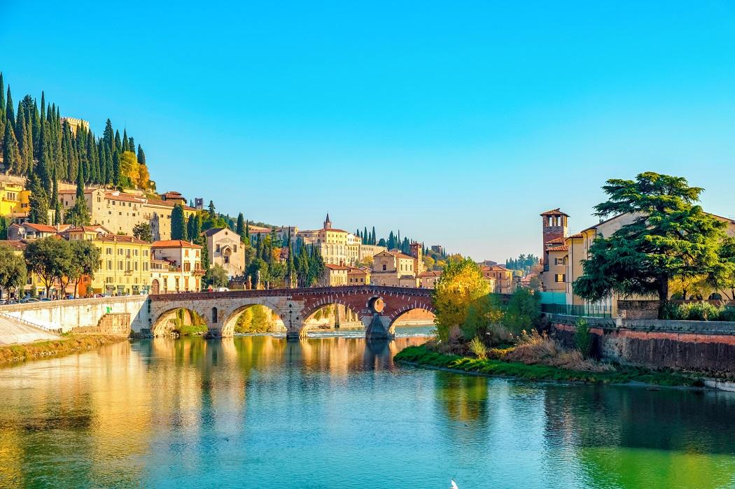 Verona Pic 2